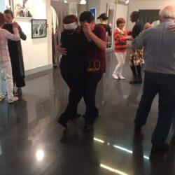 ESTUDIO LUNA Tango