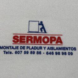 Sermopa