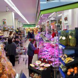 supermercado Altamira