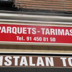 PARQUETS PRIETO