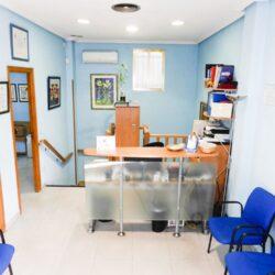 Clínica Dental JEBESAN