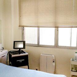 Cemes centro médico estético
