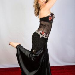 escuela de danza ESPACIO NADIA