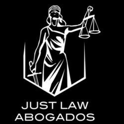 Just Law Abogados