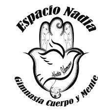 Espacio Nadia Gimnasia Cuerpo y Mente