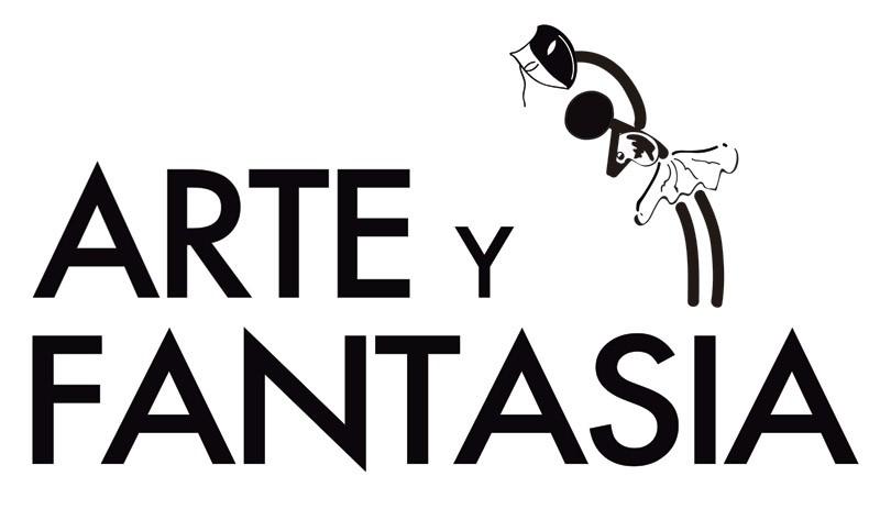 Asociación Arte y Fantasía presenta Encuentros
