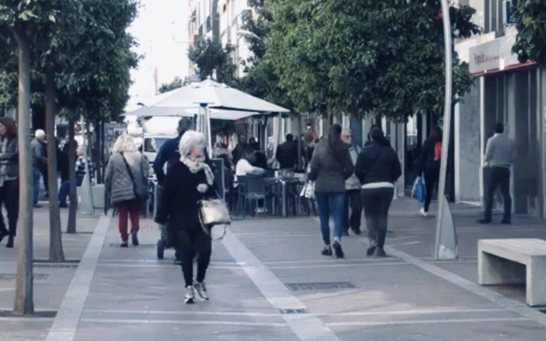 ¿Cuándo y cómo será la desescalada en España?