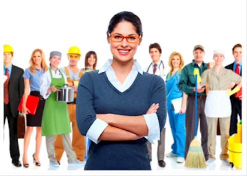 Guía EDB un espacio para las empresas, negocios y profesionales.