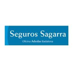 Sagarra Seguros Badalona