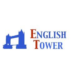 Academía English Tower