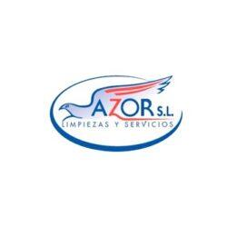 Azor limpiezas