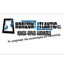 Horizont Atlantic Mudanzas en Tenerife