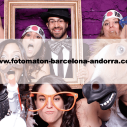 www.fotomaton-barcelona-andorra.com
