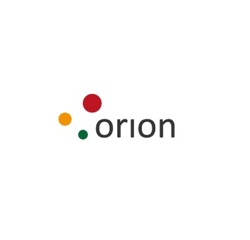 Orion Formacion Guia Edb