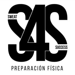S4S Training