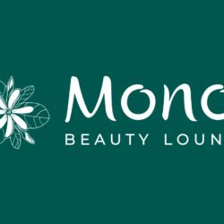 MonoÍ Beauty Lounge