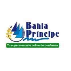 BAHIA PRINCIPE CONGELADOS