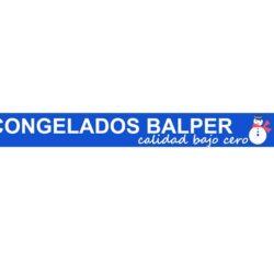 CONGELADOS BALPER S.L.