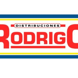 DISTRIBUCIONES RODRIGO S.A.